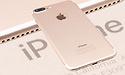 Apple iPhone 7 Plus review: onopvallende update...op het eerste gezicht