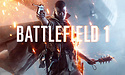 Battlefield 1 review: benchmarks met 13 videokaarten