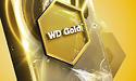 Western Digital Gold 10TB review: ook WD van de partij