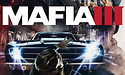 Mafia III review: benchmarks met 18 GPU's