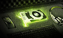 Nvidia GeForce GTX 1050 Ti review: low-end Pascal