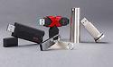 37 USB flashdrives review: straffe sticks