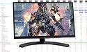 22 Ultra HD monitoren review: tijd voor een nieuw scherm