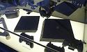 Sony PS4 Pro gaming impressies: de meerwaarde van HDR