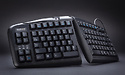10 ergonomic keyboards review: typing responsibly