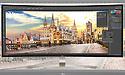 LG 38UC99 review: 4K UltraWide
