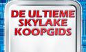 De ultieme Skylake moederbord koopgids