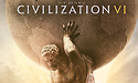 Civilization VI review: benchmarks met 20 GPU's
