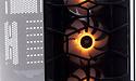 Corsair Crystal 570X RGB review: volledige transparantie