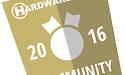 Hardware.Info Community Awards 2016 - De uitslag!