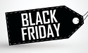 Hardware.Info Black Friday 2016 aanbiedingen: alle échte aanbiedingen op een rij!