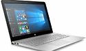 HP Envy 15 review: specs om jaloers van te worden?