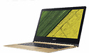 Acer Swift 7 review: juweeltje