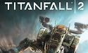 Titanfall 2 review: getest met 19 GPU's