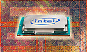 Intel Core i7 7700K / i5 7600K 'Kaby Lake' processors review