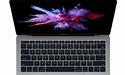 Apple MacBook Pro 13.3 review: nieuw begin