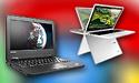Drie Chromebooks getest, Acer, ASUS en Lenovo