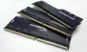 14 DDR4-geheugenkits van 8 tot 32 GB review: DDR4 voor iedereen