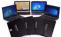 Workshop SSD upgrade: Geef je laptop een tweede leven
