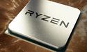 AMD onthult Ryzen: officiële naam van Zen - en nieuwe benchmarks