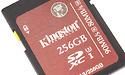 SD-kaarten review: 35 modellen vergeleken