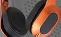 11 luxe hoofdtelefoons review: oren in de watten