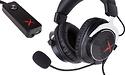 Creative Sound BlasterX H5 en H7 review: gamingheadsets met smaak