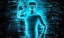 VR headsets Oculus Rift CV1,HTC Vive en Playstation VR vergeleken