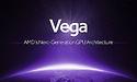AMD Vega preview: eerste details van architectuur bekend
