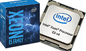 [Pro] Intel Xeon E5-2640 v4 review: 10-core for a grand