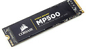 Corsair Force MP500 480GB SSD review