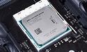 AMD A12-9800 Bristol Ridge APU (socket AM4) review