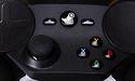 Steam Link en Steam Controller review