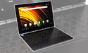Yoga Book YB1-X90L review: high-end tablet met mogelijkheden