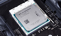 AMD A12-9800 Bristol Ridge APU (socket AM4) review