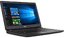 Acer Aspire ES1-533-P1SA review: Pentium op steroïden