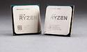 AMD Ryzen 7 1800X/1700X review: eindelijk weer concurrentie voor Intel