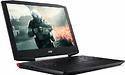 Acer Aspire VX: werken én spelen
