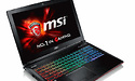 MSI GE62 review: MSI's GTX 1050 Ti notebook