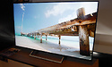 Sony 2017 TV preview: alles met HDR