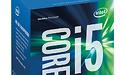 CPU-schaling test: nieuwe videokaart, oude processor