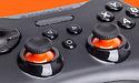 SteelSeries Stratus XL review: gamecontroller voor uit en thuis