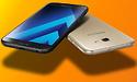 Samsung Galaxy A3 en A5 (2017) review: zoek de verschillen