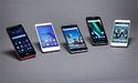 Roundup: 5 betaalbare smartphones