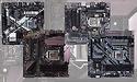Z270 Micro-ATX review: vier moederborden vergeleken
