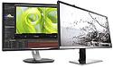 AOC U3277PWQU & Philips 328P6VJEB review: voordelig groot formaat UHD