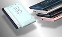 Xperia XZ en X Compact review: familiepolitiek van Sony