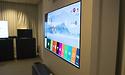 LG W7 Wallpaper OLED review: sublieme beeldkwaliteit