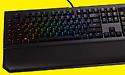 Razer BlackWidow Chroma V2 review: het gele gevaar