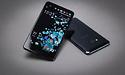 HTC U Play en U Ultra review: HTC blijft zoekende